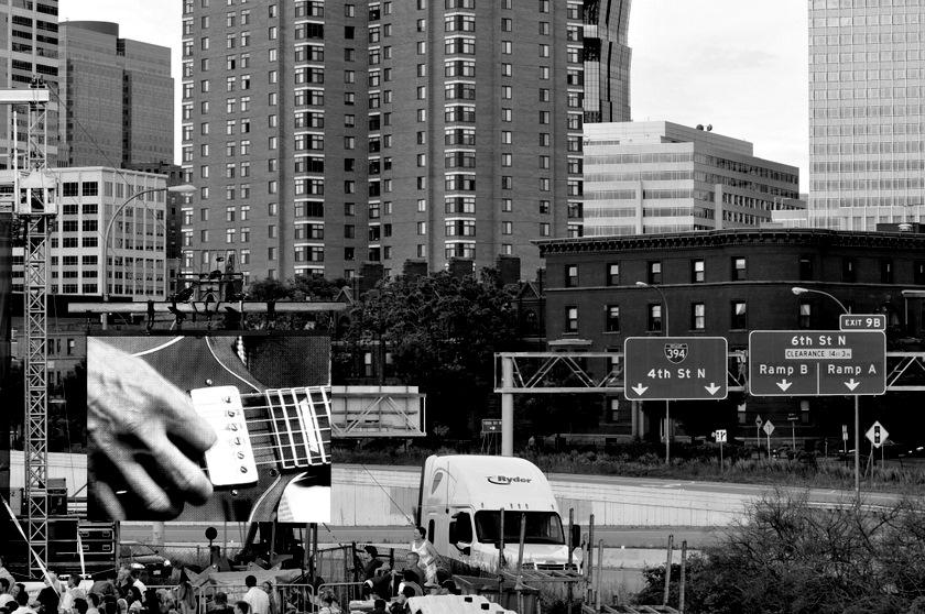 Minneapolis_CohenPhoto